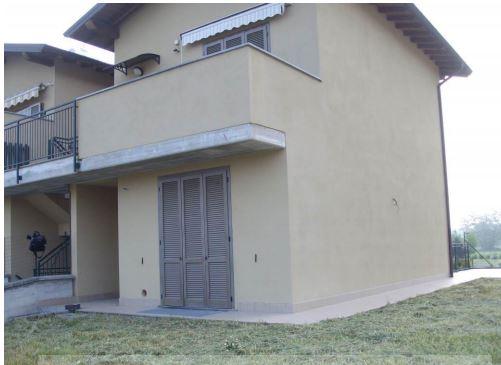 Appartamento in vendita Rif. 8586667