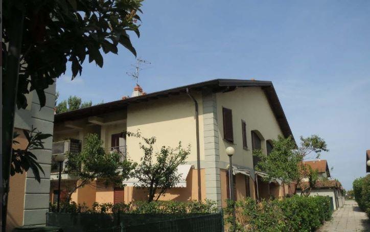 Appartamento in vendita Rif. 8586683