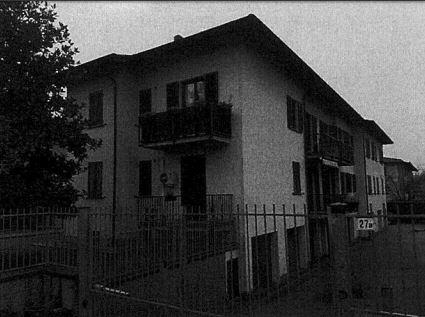 Appartamento in vendita Rif. 8631453