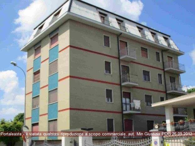 Appartamento in vendita Rif. 8631458