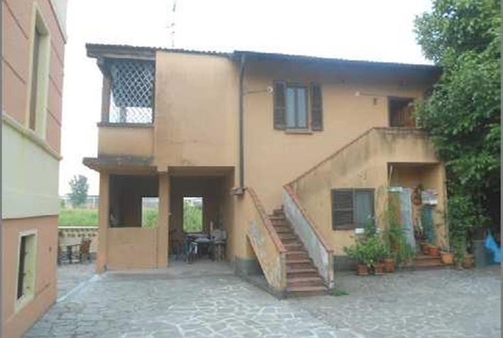 Appartamento in vendita Rif. 8685748
