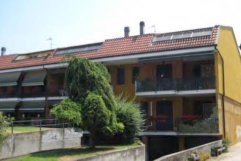 Appartamento in vendita Rif. 8709388