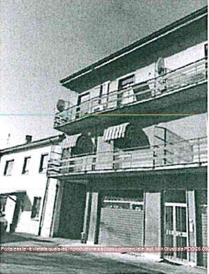 Appartamento in vendita Rif. 8709395