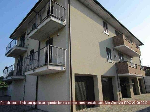 Appartamento in vendita Rif. 8714156