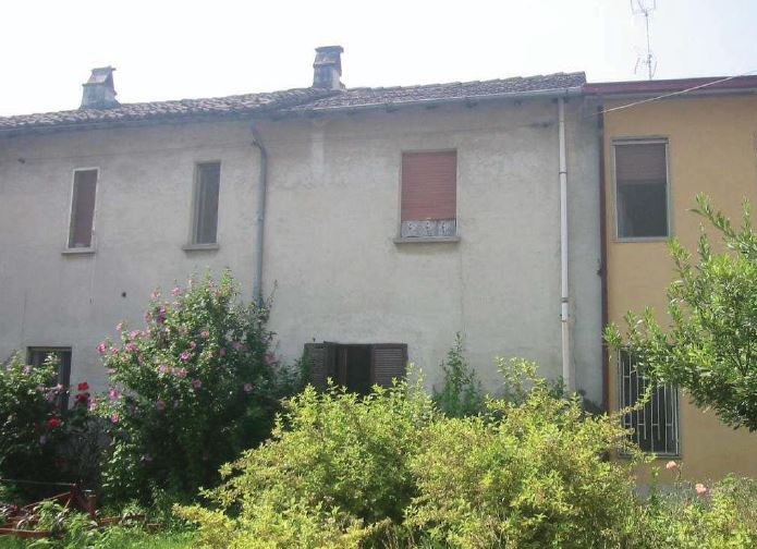 Appartamento in vendita Rif. 8714162