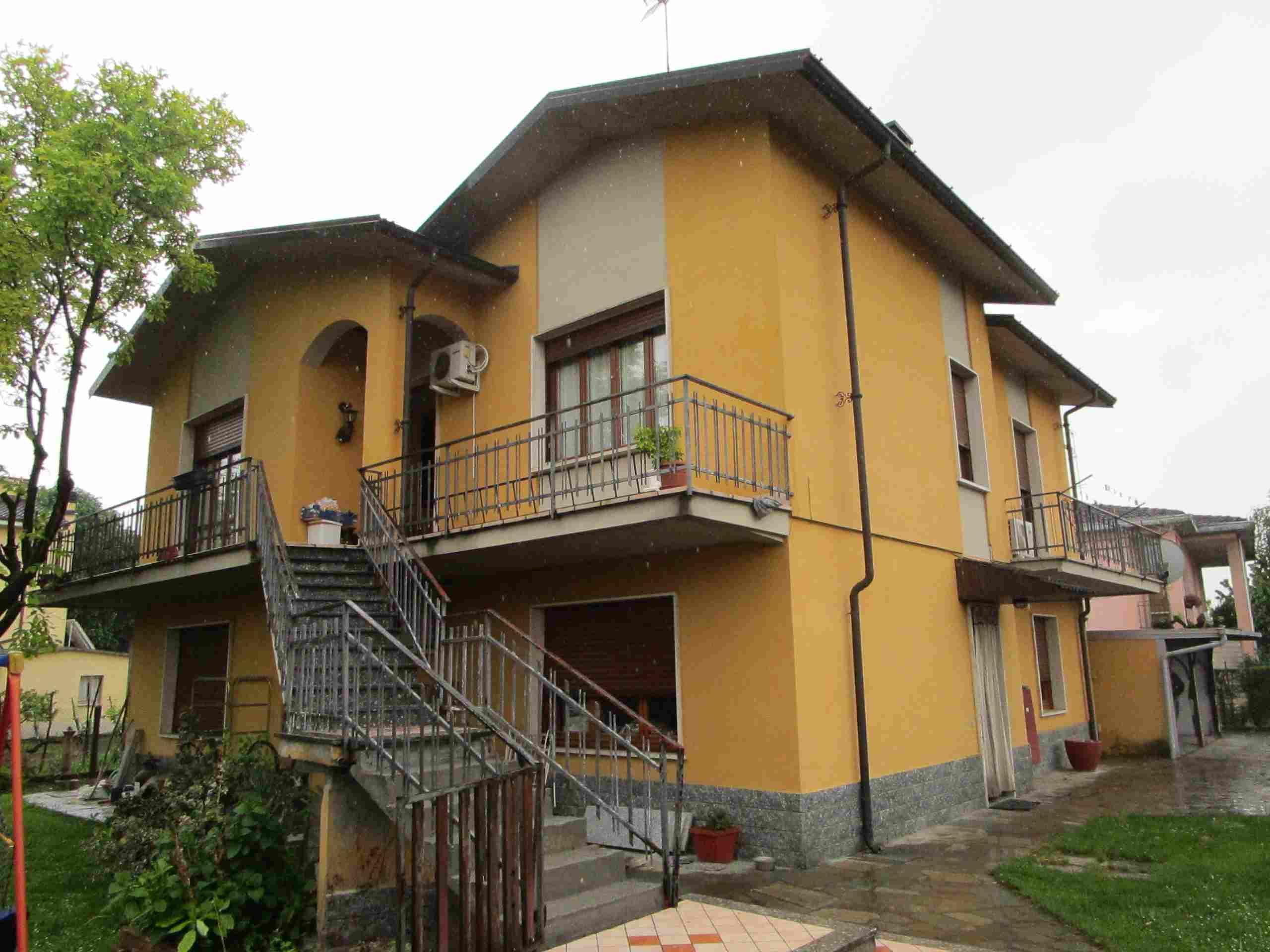 Appartamento in vendita Rif. 8740742