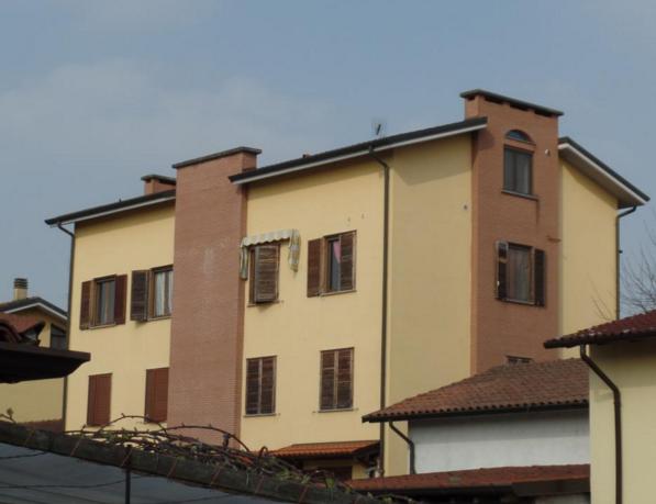 Appartamento in vendita Rif. 8753795