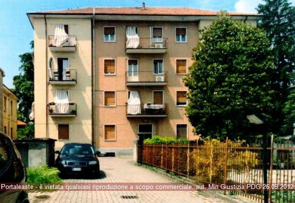 Appartamento in vendita Rif. 8791888