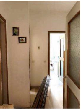 Appartamento in vendita Rif. 8811665