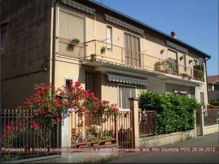 Appartamento in vendita Rif. 8824414