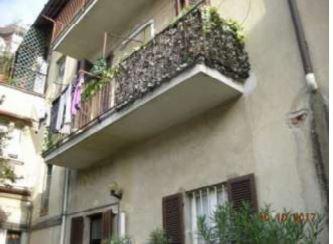 Appartamento in vendita Rif. 8891653