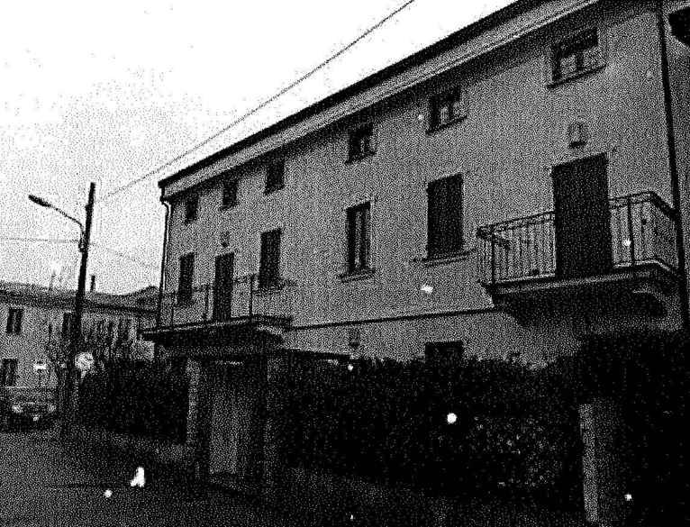 Appartamento in vendita Rif. 8891657