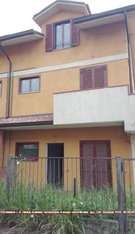 Appartamento in vendita Rif. 8918578