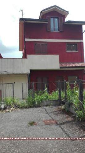 Appartamento in vendita Rif. 8918579