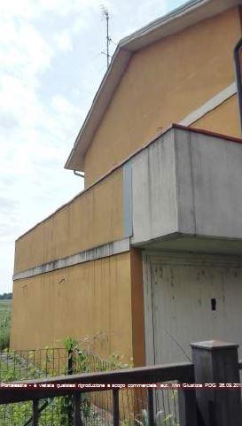 Appartamento in vendita Rif. 8918581