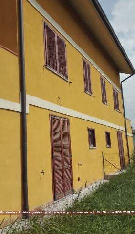 Appartamento in vendita Rif. 8918582