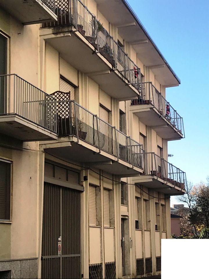 Stabile / Palazzo in vendita Rif. 8918573