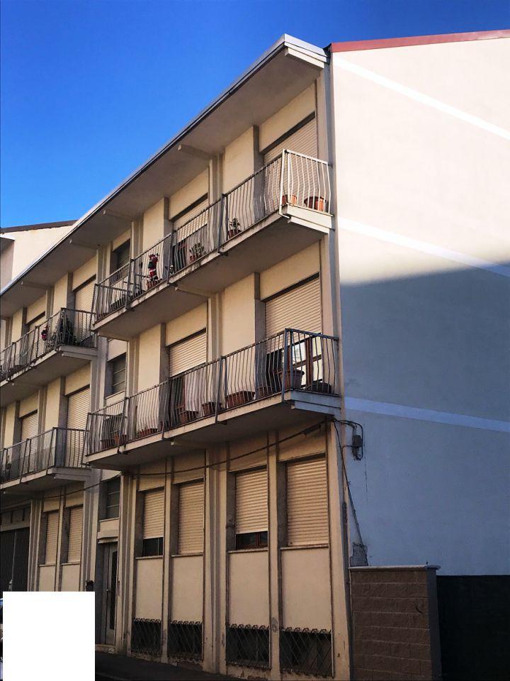 Stabile / Palazzo in vendita Rif. 8918585