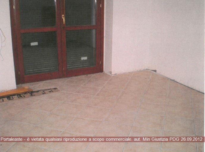 Appartamento in vendita Rif. 8953867