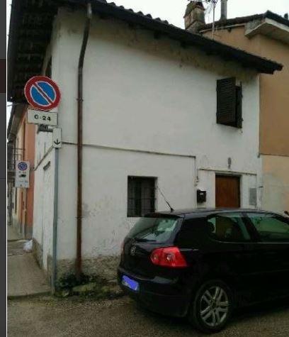 Appartamento in vendita Rif. 8953868