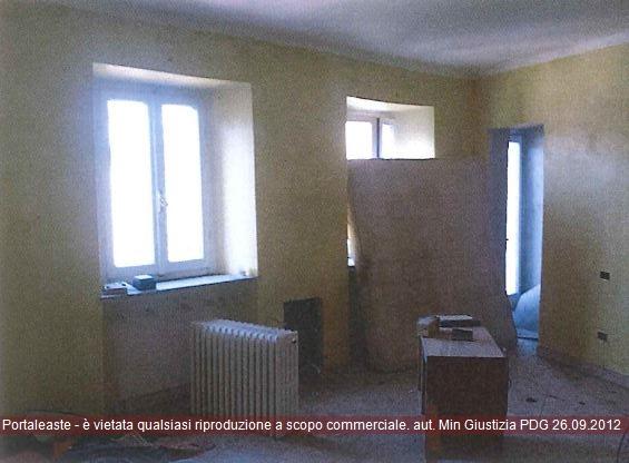 Appartamento in vendita Rif. 8958377