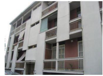 Appartamento in vendita Rif. 8969757