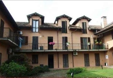 Appartamento in vendita Rif. 9043565