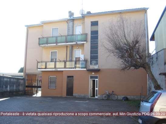 Appartamento in vendita Rif. 9063563