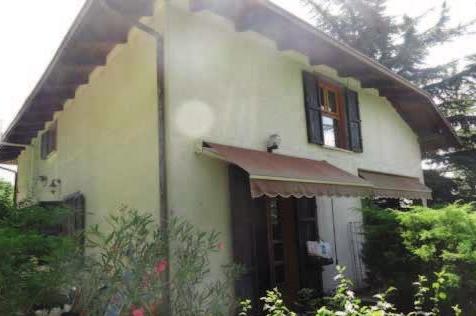 Appartamento in vendita Rif. 9068484