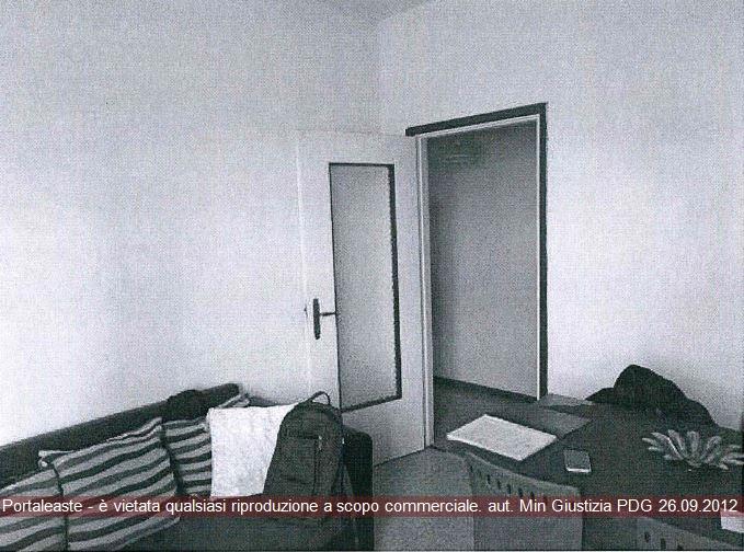 Appartamento in vendita Rif. 9068491