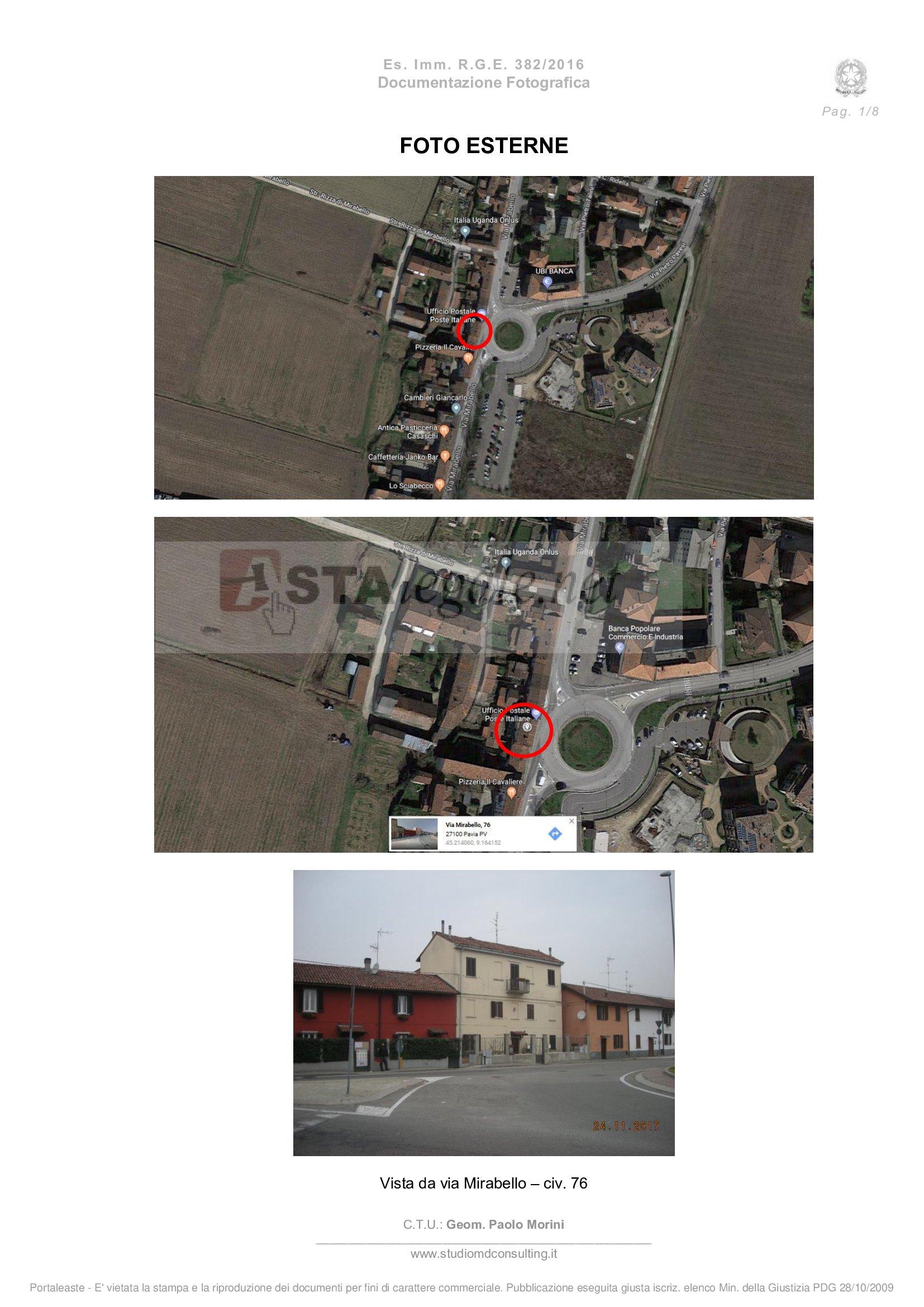 Villetta a schiera in vendita Rif. 9187848