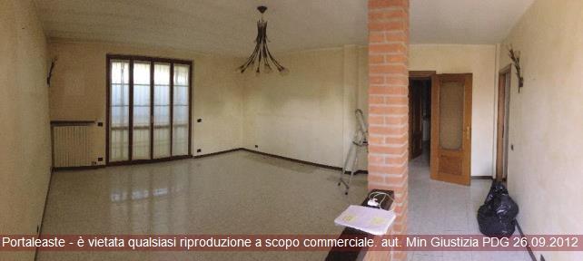 Appartamento in vendita Rif. 9187786