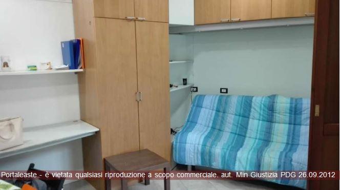 Appartamento PAVIA vendita   Via Siro Carati 27 DIMORAMA VIGEVANO