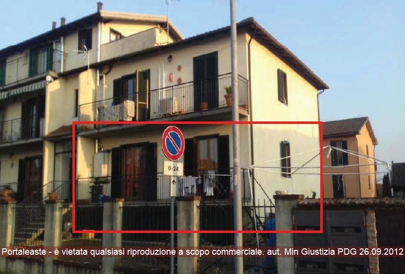 Appartamento in vendita Rif. 9187813