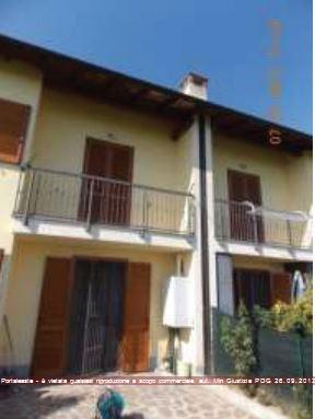 Appartamento in vendita Rif. 9204905