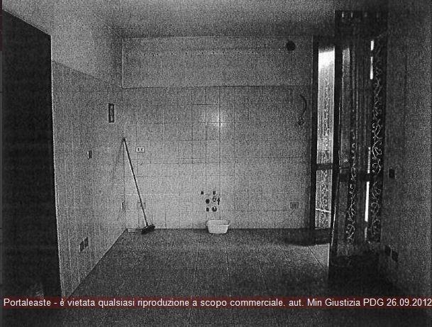 Appartamento in vendita Rif. 9298966