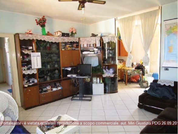 Appartamento in vendita Rif. 9298975