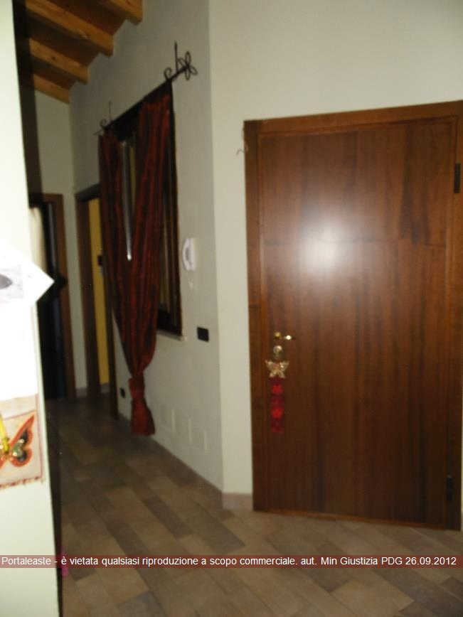 Appartamento in vendita Rif. 9298979
