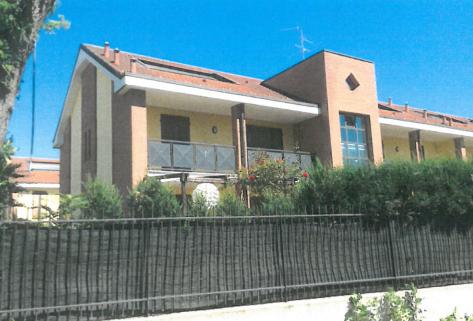 Appartamento in vendita Rif. 9298962