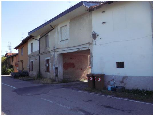 Appartamento in vendita Rif. 9508990