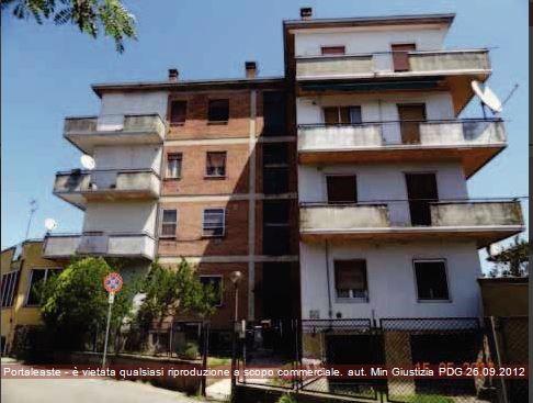 Appartamento in vendita Rif. 9523332