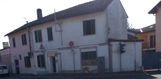 Casa Indipendente in vendita Rif. 9667912