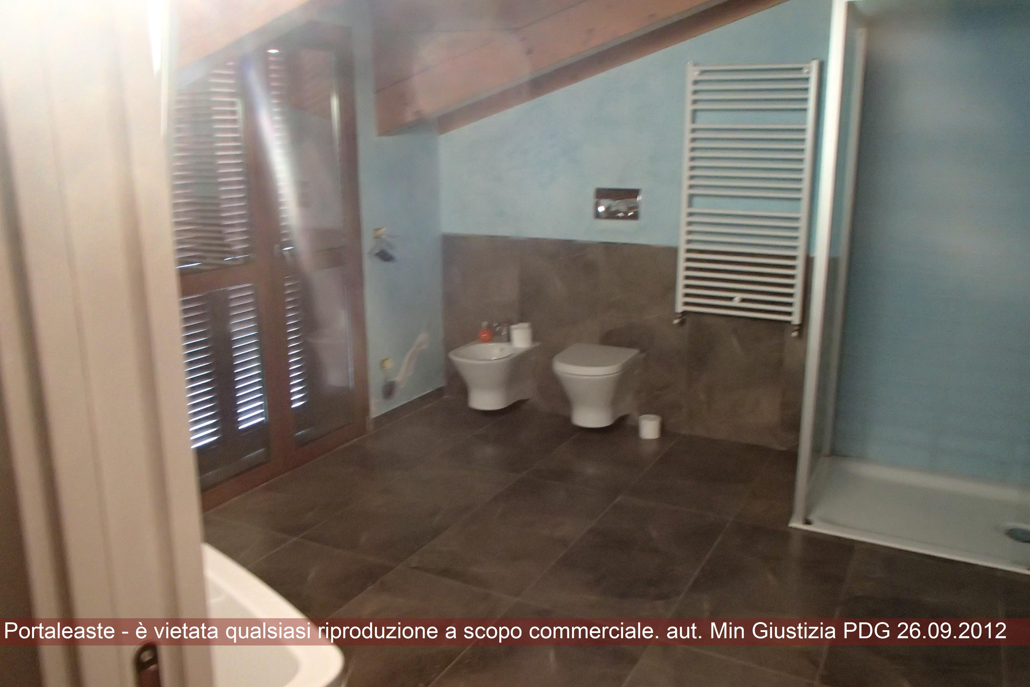 mansarda sottotetto soffitta solaio vendita certosa di pavia di metri quadrati 320 rif pv915930