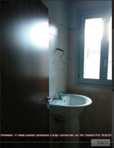 Appartamento in vendita Rif. 9852463