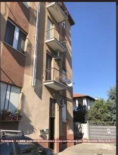 Appartamento bilocale in vendita a Vigevano (PV)