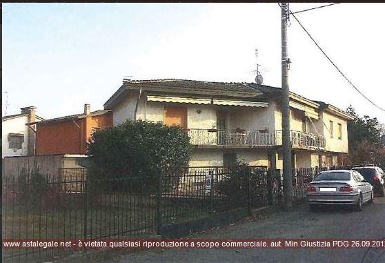 Villa in vendita Rif. 10005549