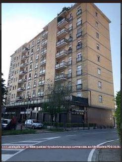 Appartamento in vendita Rif. 10120254