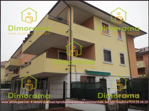Appartamento in vendita Rif. 10171636