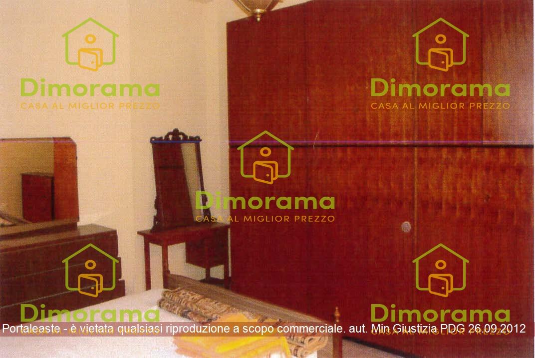 Appartamento in vendita Rif. 10173461