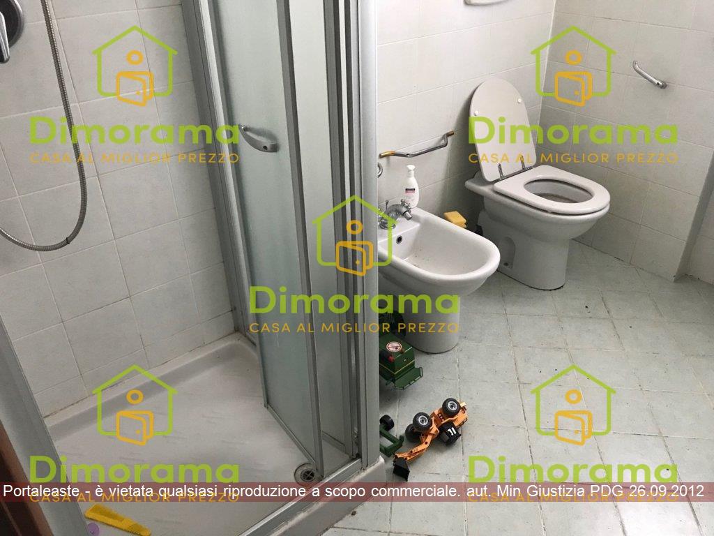 Appartamento in vendita Rif. 10243393